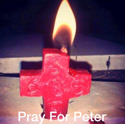 peter13