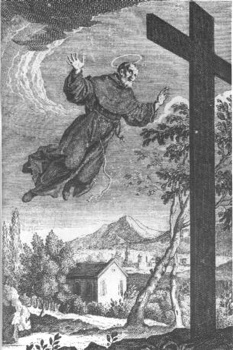 san-giuseppe-di-copertino-18th-century-engraving-tm
