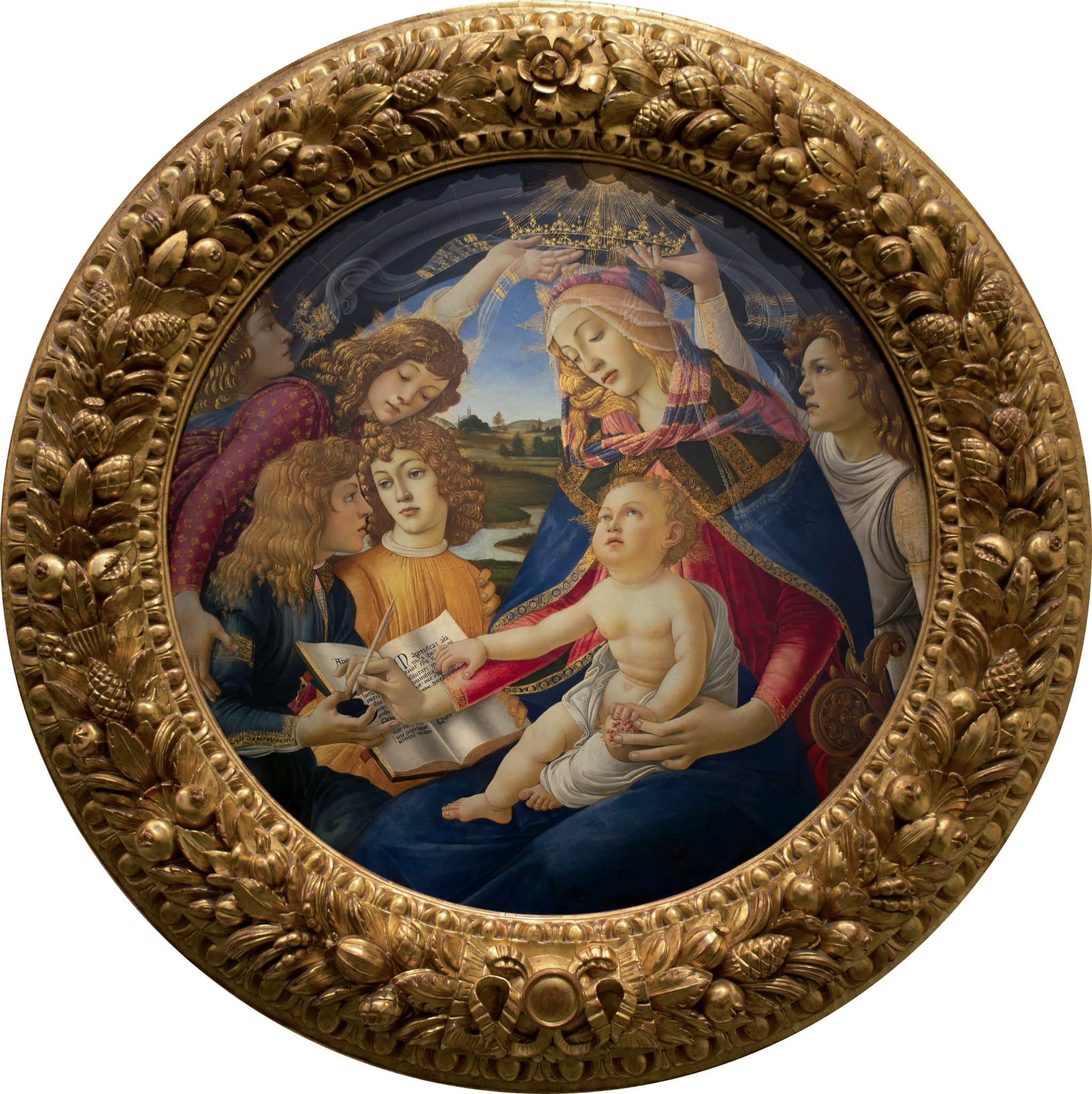 17-Madonna_of_the_Magnificat-botticeli