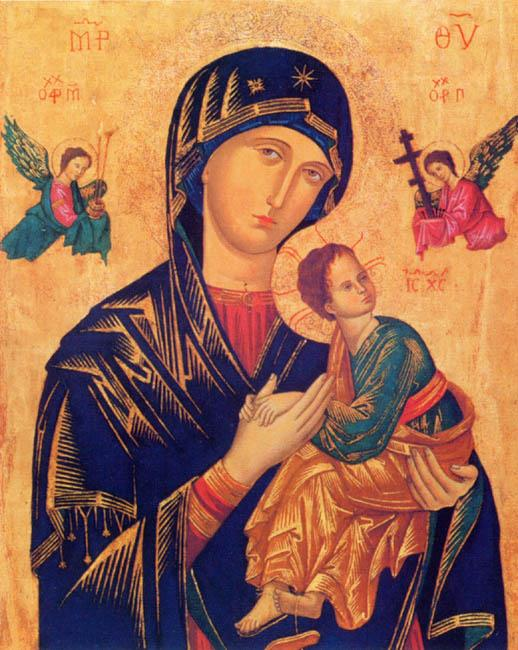 19-Our-Lady-of-Perpetual-Help-Desprestaur