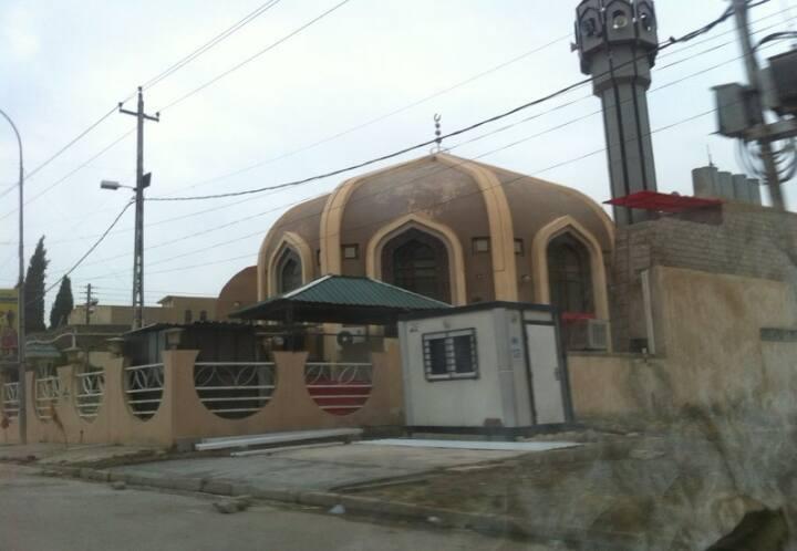 mosque-iraq