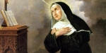 ST RITA ; CATHOLIC PRAYER