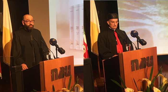 NDU-conference