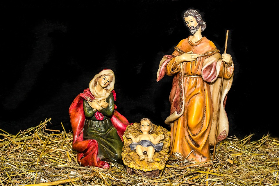 christmas-crib-figures.jpg