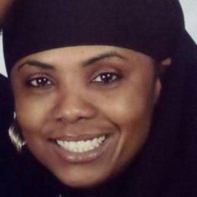 Rep. Movita Johnson-Harrell