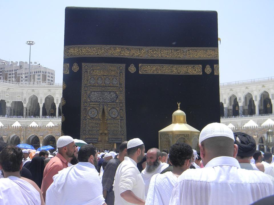 al-abrar-mecca.jpg