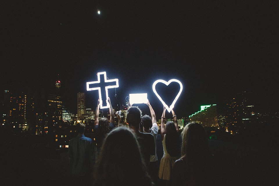 religious.jpg