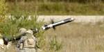 anti-tank-guided-missile.jpg