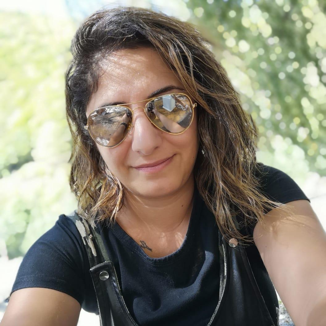 julia-haddad