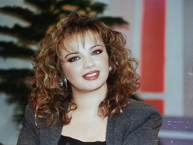 liliane-andraous