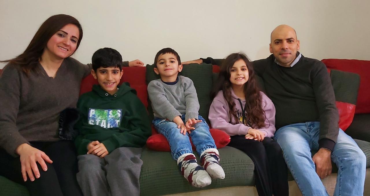 carlos-family