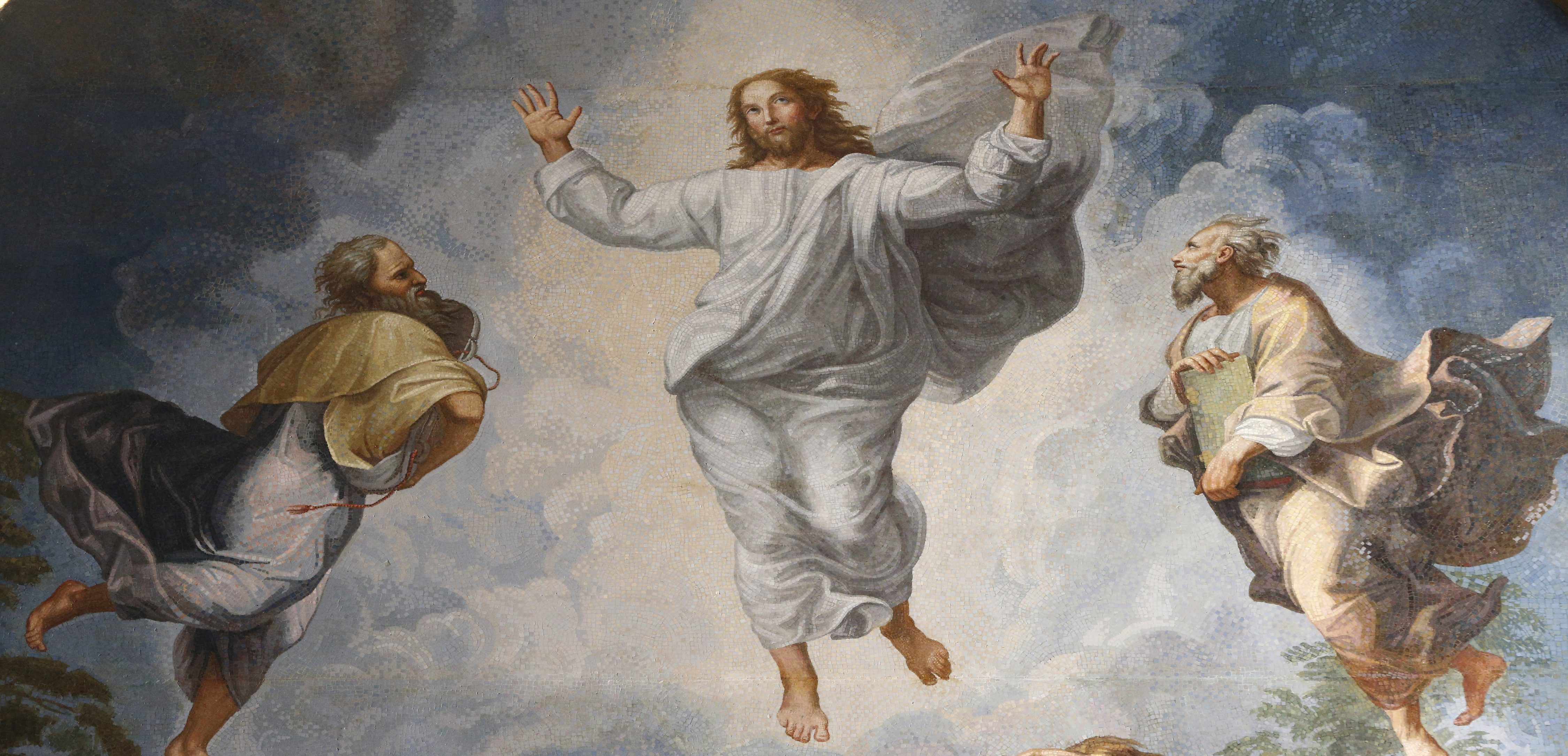 WEB2-RESURRECTION-CHRIST-GODONG-it324647a-e1586681874732.jpg
