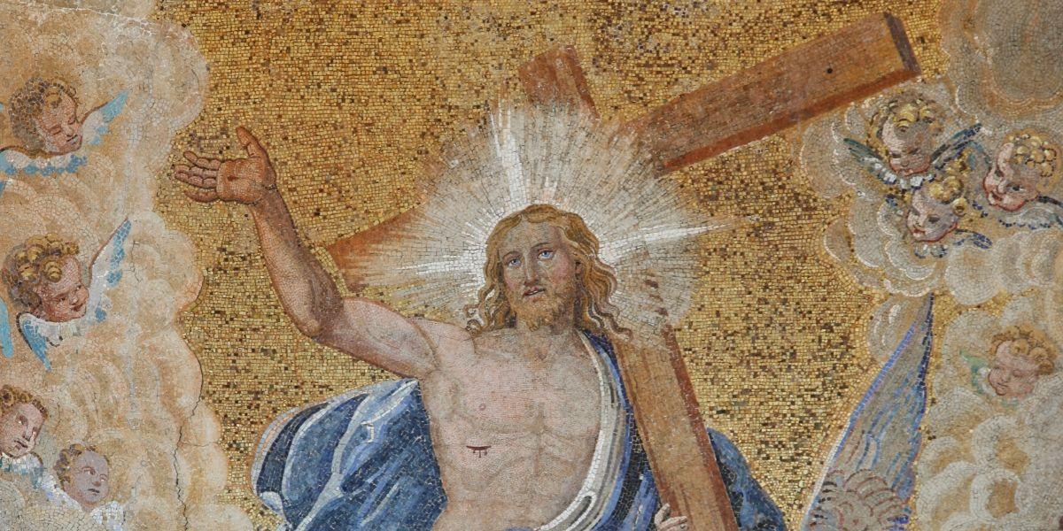 WEB2-CHRIST-RESURRECTION-GODONG