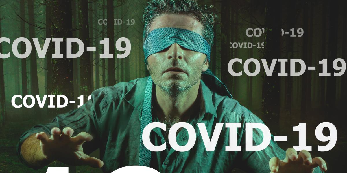 QUESTION COVID19